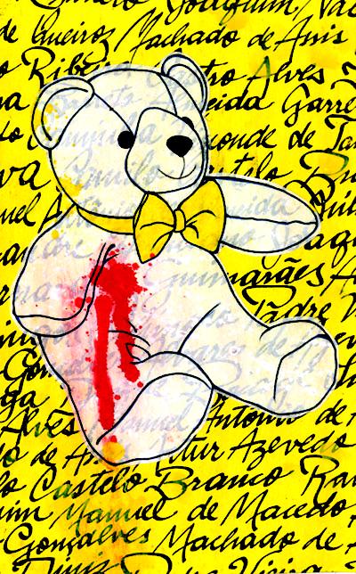 [My_loved_bear_by_joapa.jpg]