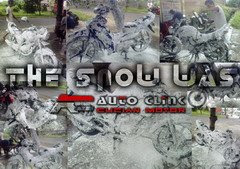 autoclink snow wash purwokerto