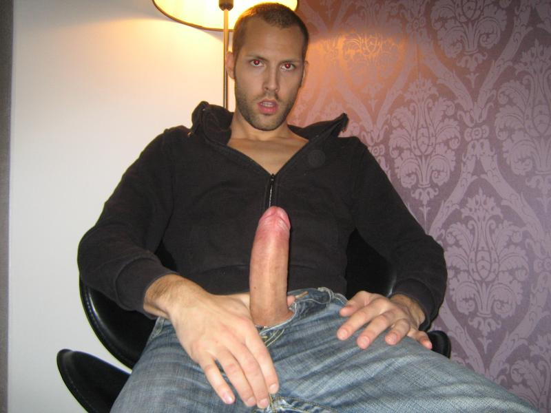 sexo encontros estrupando