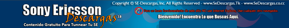 SE-Descargas, Inc.