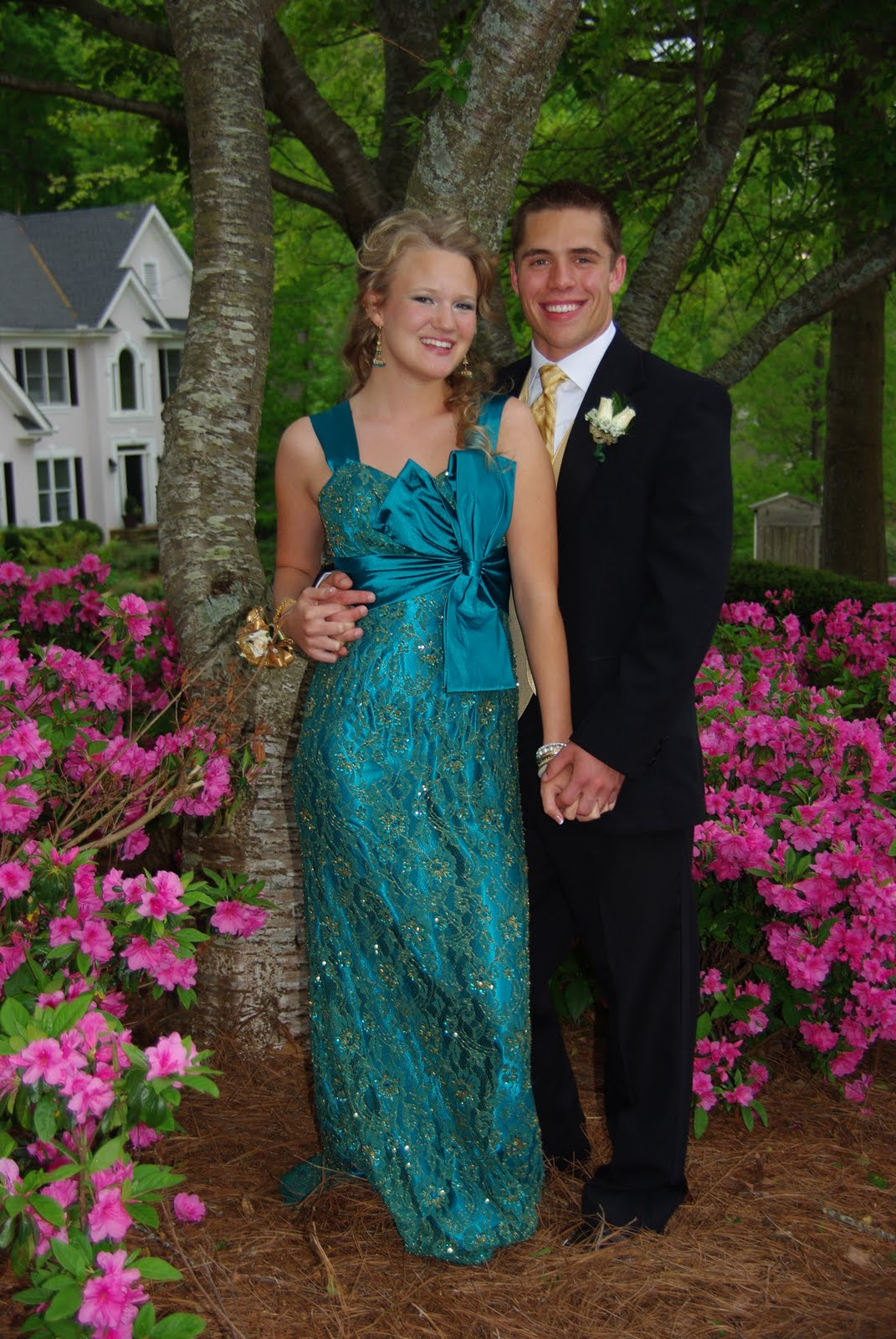 Delighted Crazy Prom Tuxedos Pictures Inspiration - Wedding Ideas ...