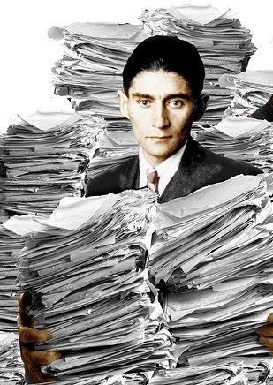 Free Kafka Metamorphosis Essays And Papers