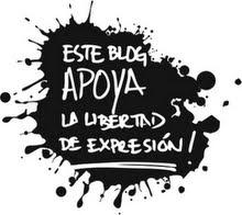 No a la Ley de Medios - No a la Censura Kirchnerista - Firma el Petitorio