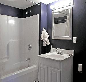 modal title bathtub and shower inserts 171 bathroom design