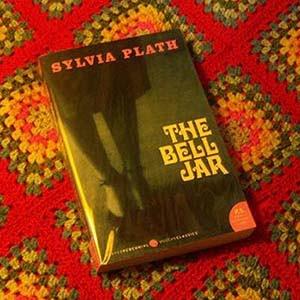 Noches pasadas : Plath