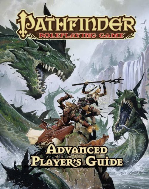 volos guide to monsters pdf blogspot