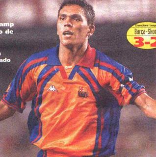 Camiseta 2011-2012 - Página 2 Barcelona