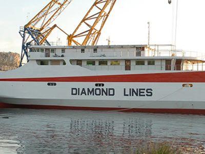 http://1.bp.blogspot.com/__P1TT5S-waA/S8DfzXqRWOI/AAAAAAAADL4/r1tgZ13Q6zw/s1600/ferry+mpot.jpg