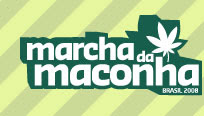 como tornar sua marcha legal?