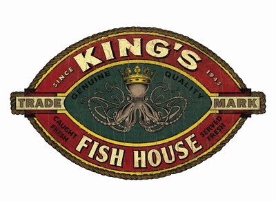 Lorrie likes kings fish house laguna hills for Kings fish house