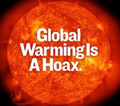 """""""Υπερθέρμανση του Πλανήτη"""""""