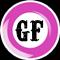 [100px-Orkut_Logo_1.png]