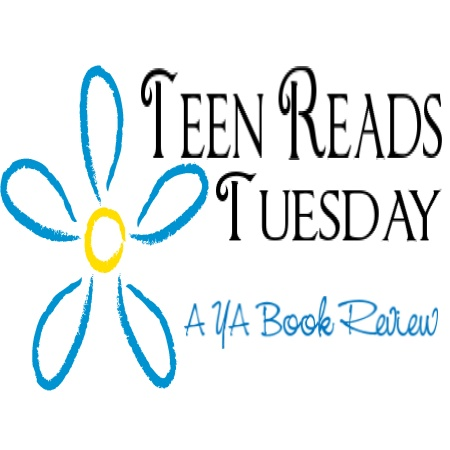 ... I highly recommend that you read this week's Nonfiction Teen Reads ...