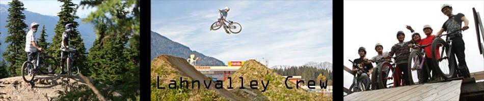 Lahnvalley Crew
