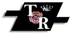 Tappetirari.com