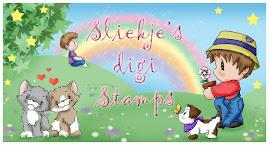 free digi images