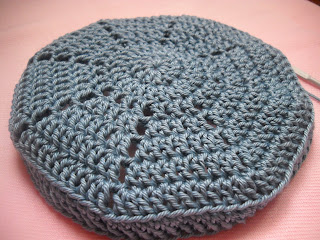 Fruitful Fusion  kufee hat pattern 005cb6d7675