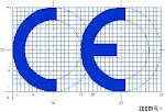 CE Marking Information Centre