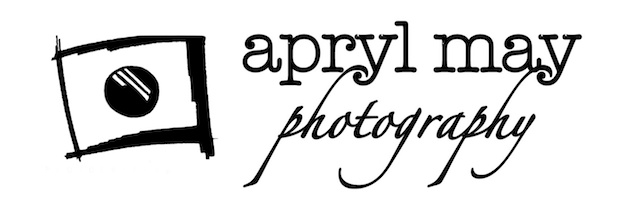 Apryl May Photography