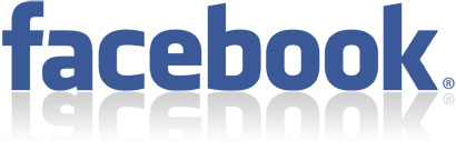 Add Green Indonesia on Facebook