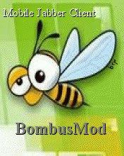 bombus logo