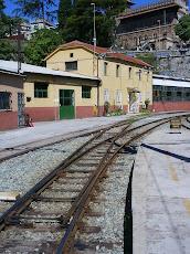 Genova Piazza Manin