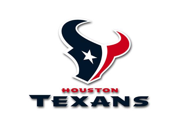 http://1.bp.blogspot.com/__PUJocU_YLg/TLJRZCqMDfI/AAAAAAAAAE0/g_iAKmHmLxY/s1600/Houston+Texans+Logo.jpg