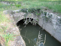 Canal de Viladecavalls
