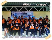 PKPJ 1 crews