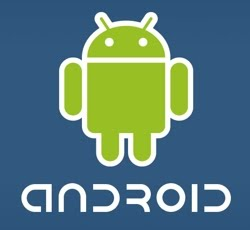 androd develover guide