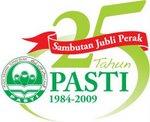 Sambutan Jubli Perak PASTI Malaysia