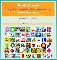 JUEGOS EDUCATIVOS INTERACTIVOS EN LÍNEA