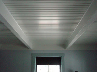 fake ceiling beams ceiling systems