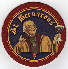 Cervezaka divina