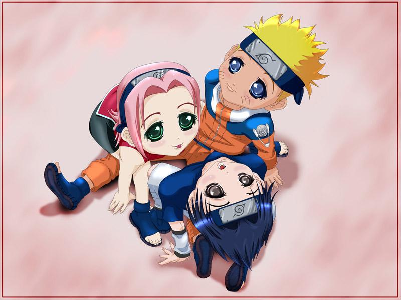 naruto sasuke sakura akatsuki. Naruto+shippuden+sakura