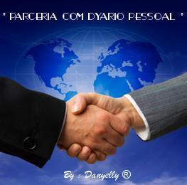 parcerias,ética,política,aperto de mãos
