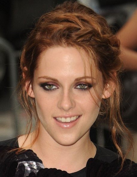 kristen Stewart Hairstyles, Long Hairstyle 2011, Hairstyle 2011, New Long Hairstyle 2011, Celebrity Long Hairstyles 2075