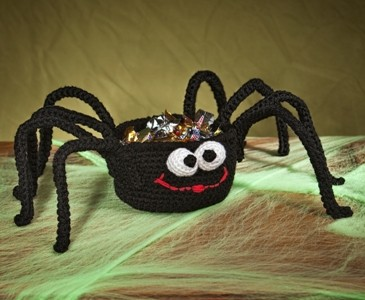 WOOLLY AND TIG SPIDER KNITTING PATTERN   KNITTING PATTERN