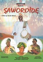 Saworoide (VHS tape, 1999) [WorldCat.org]