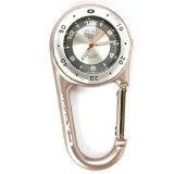 Colibri CX Gear Outdoor Pocket Watch, Men's Pocket Watch