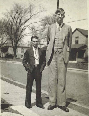 robert_wadlow-picture.jpg