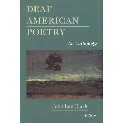 an introduction to the history of american poetry American literature sites (undergoing updates & a change of format) common-place is an online journal sponsored by the american antiquarian society it features excellent articles on american history and culture the nineteenth-century american women writers web this major site features links from the journal legacy, pictures of american.