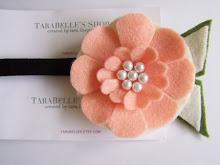 Tarabelles Etsy Shop