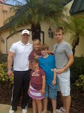 Orlando ~ 2010