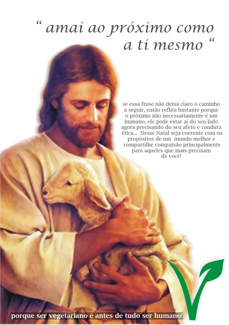 [jesus+veg.jpg]