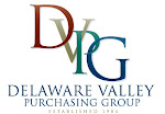 Delaware Valley Purchasing Group