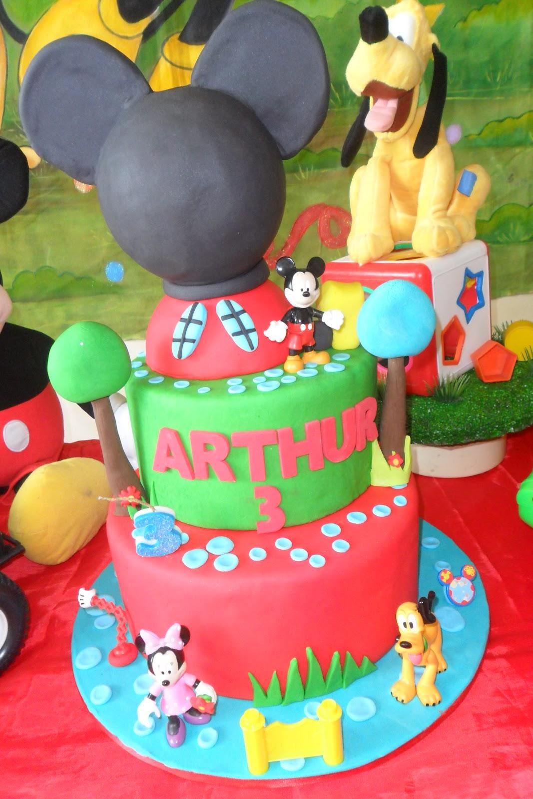 Postado Por Butterfly Cakes E Cupcakes   S 15 23