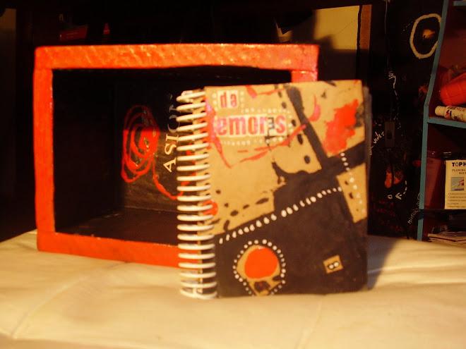 el libro de los amores. (2002)