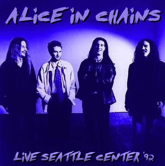 [AIC_LIVE_SEATTLE_CENTER_FRONT.BMP]
