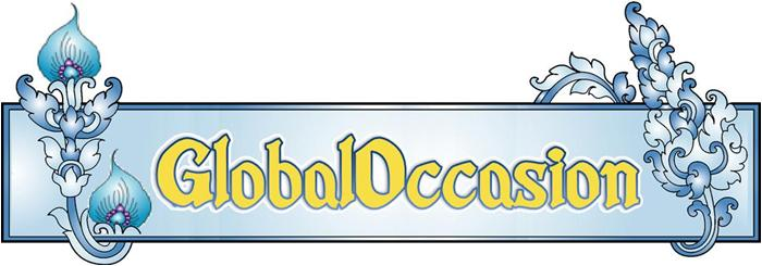 GlobalOccasion